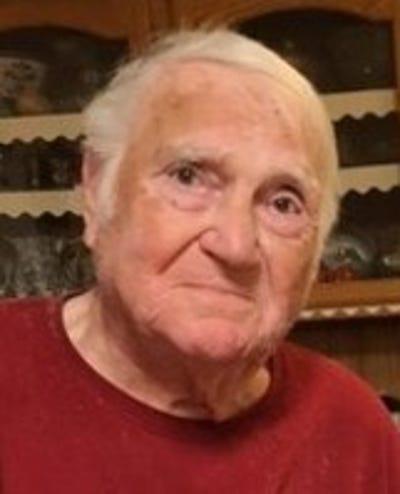 Obituaries in Bartlesville, OK | Examiner-Enterprise