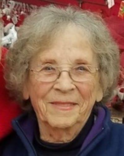 Obituaries in Waynesboro, PA | The RecordHerald