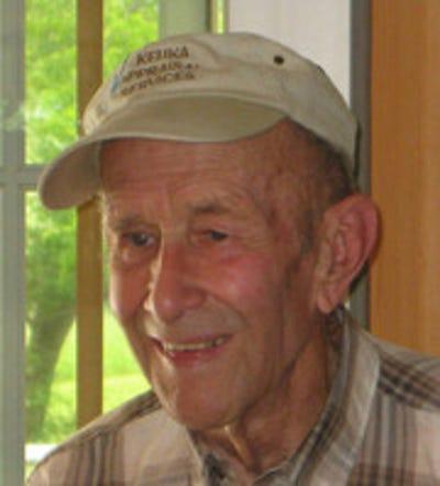 Obituaries in Penn Yan, NY | The Chronicle-Express