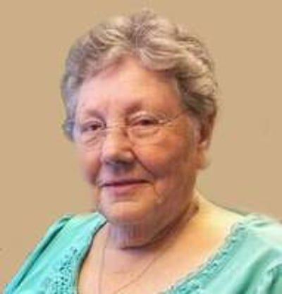 Obituaries in Columbia, TN | The Daily Herald