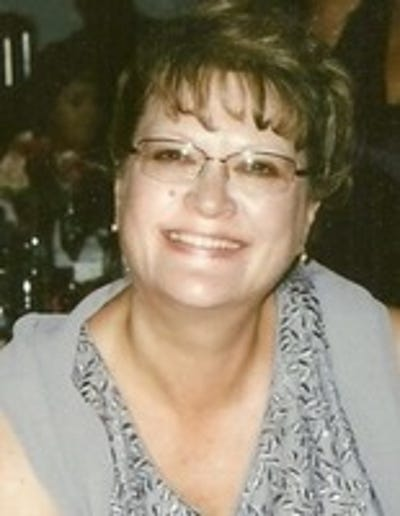 Photo 2 - Daily Press Obituaries in Victorville, CA | Daily Press