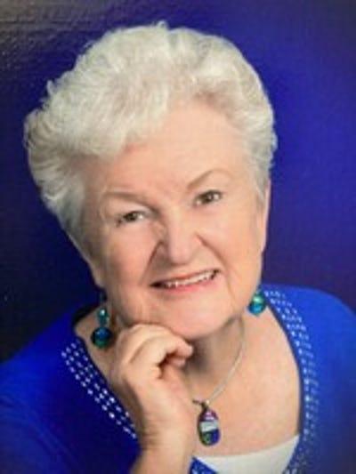 Obituaries in Sault Ste. Marie, MI   Sault Ste. Marie Evening News