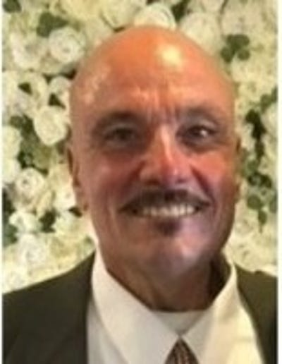 Obituaries in Ellwood City, PA | Ellwood City Ledger