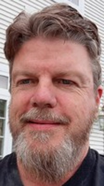 Obituaries in Dover, NH | Foster's Daily Democrat