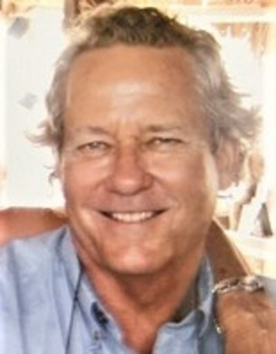 Obituaries in Palm Beach, FL   Palm Beach Daily News