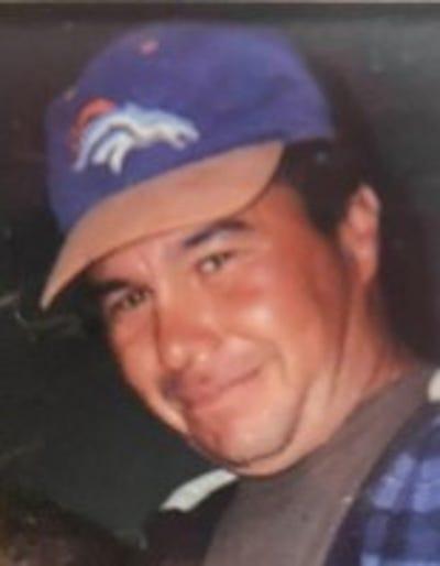 Obituaries in Pueblo, CO | The Pueblo Chieftain