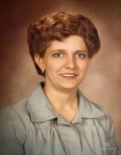 Obituaries in DeRidder, LA | Deridder Daily News