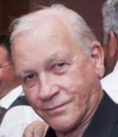 Obituaries in Newton, NJ | The New Jersey Herald