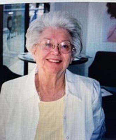 Obituaries in El Dorado, KS | Butler County Times Gazette