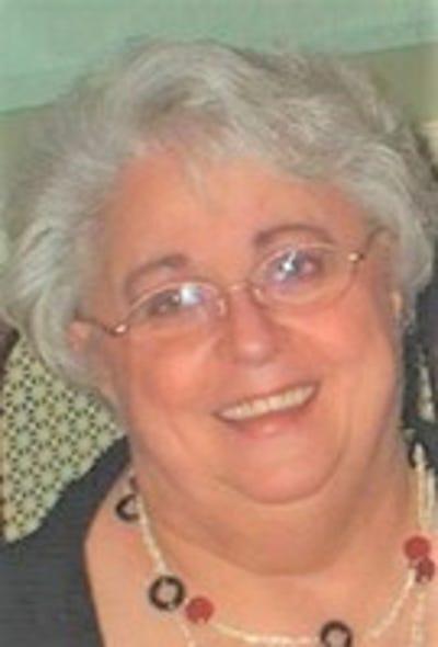 Obituaries in Ellwood City, PA   Ellwood City Ledger
