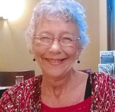 Obituaries in Rochester, NY | Daily Messenger