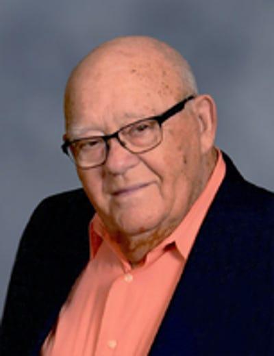 Dallas County News Obituaries in Dallas, TX   Dallas County News