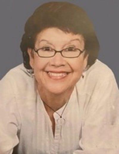 Alice Echo News-Journal Obituaries in Alice, TX   Alice Echo News-Journal
