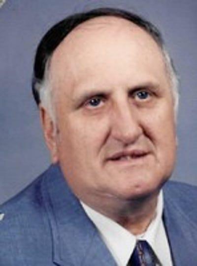 Obituaries in Keyser, WV   Mineral Daily News-Tribune