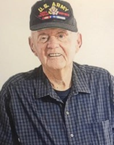 Daily Press Obituaries in Victorville, CA   Daily Press