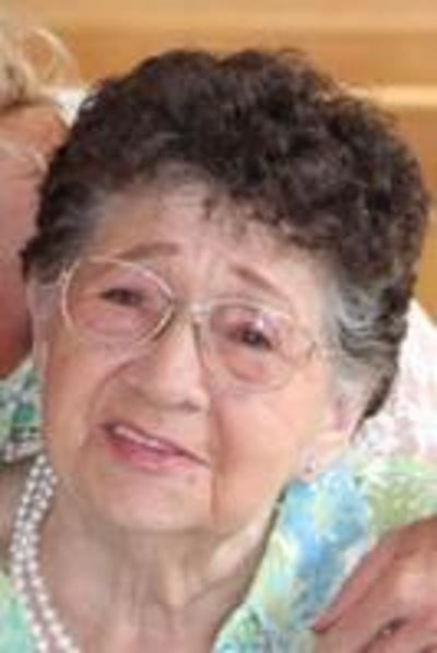 Obituaries in Cheboygan, MI   Cheboygan Daily Tribune