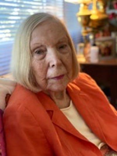 Obituaries in Palm Beach, FL | Palm Beach Daily News