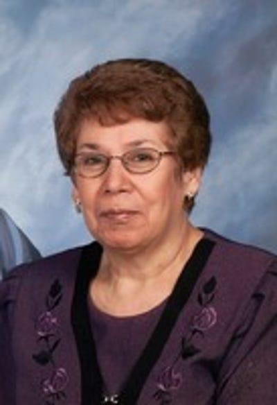 Alice Echo News-Journal Obituaries in Alice, TX | Alice Echo News-Journal