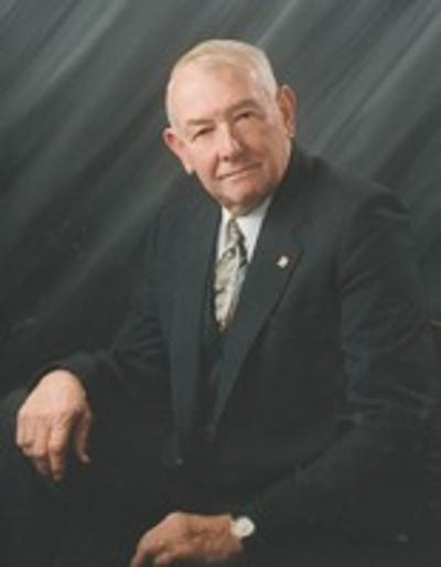 Obituaries in Hornell, NY | Hornell Evening Tribune