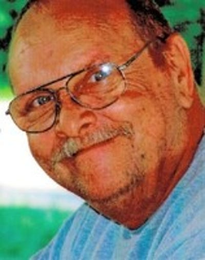 Obituaries in Ravenswood, WV | Jackson County Newspapers