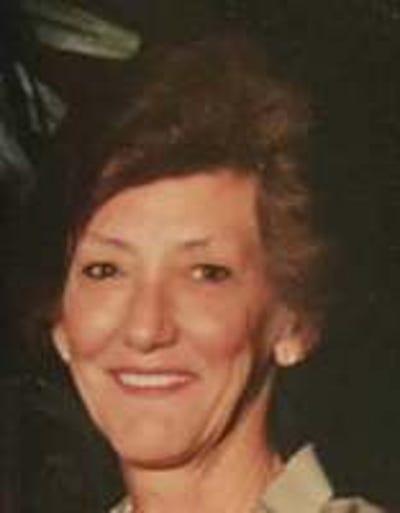 Obituaries in Westampton, NJ | Burlington County Times