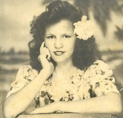 Photo 1 - Alice Echo News-Journal Obituaries in Alice, TX | Alice Echo News-Journal
