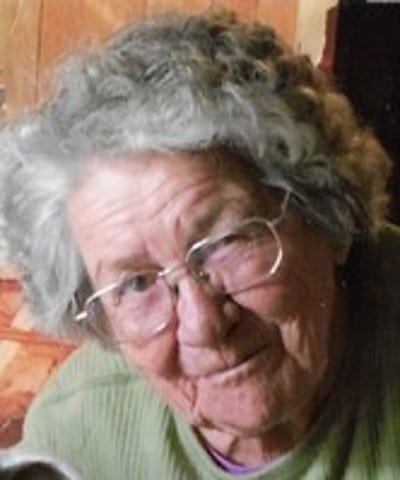 Photo 2 - Alice Echo News-Journal Obituaries in Alice, TX | Alice Echo News-Journal