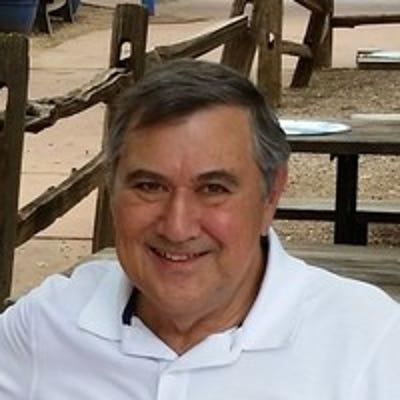Obituaries in Amarillo, TX   Amarillo Globe-News
