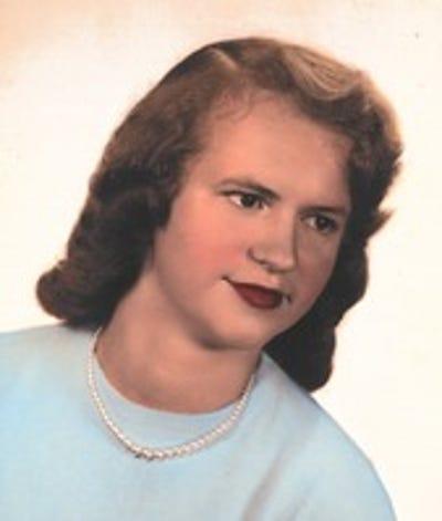 Obituaries in   The Daily Telegram