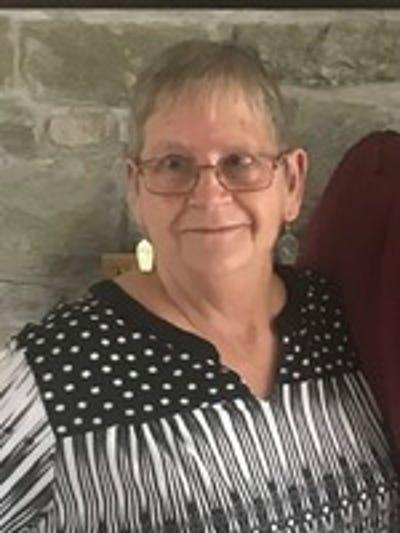 Pocono Record Obituaries in Stroudsburg, PA | Pocono Record