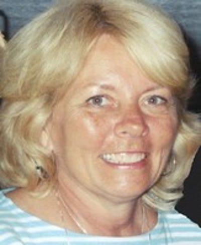 Obituaries in Hays, KS | The Hays Daily News