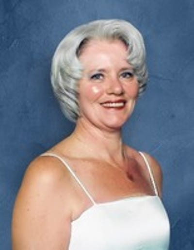 Obituaries in Levittown, PA | The Intelligencer