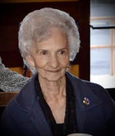 Obituaries in Stockton, CA | The Record