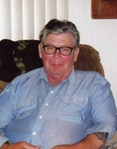 Obituaries in Ottawa, KS   The Ottawa Herald