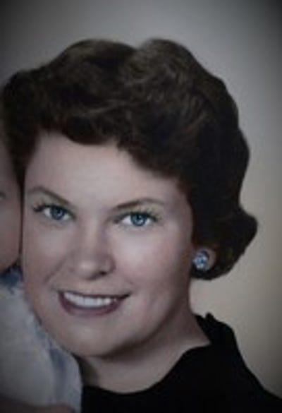 Obituaries in Gardner, MA | The Gardner News