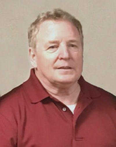 Obituaries in Boone, IA | Boone News