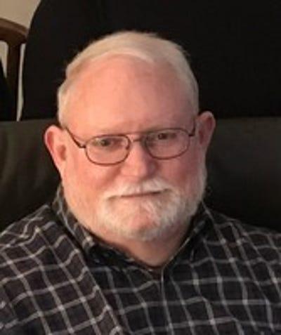 Obituaries in Leesville, LA   Leesville Daily Leader