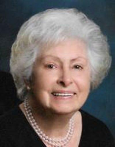 Obituaries in West Palm Beach, FL | The Palm Beach Post