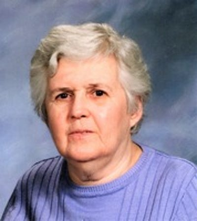 Obituaries in New Bedford, MA   SouthCoastToday.com