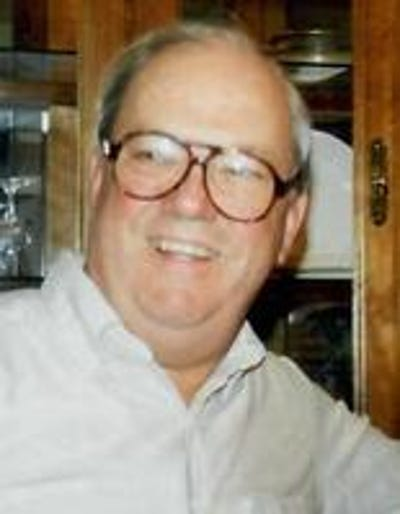 Obituaries in Levittown, PA | Bucks County Courier Times
