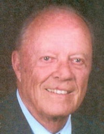 Obituaries in Lubbock, TX | Lubbock Avalanche-Journal