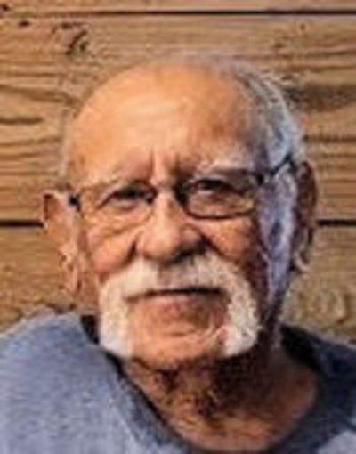Obituaries in Austin, TX   Austin American-Statesman