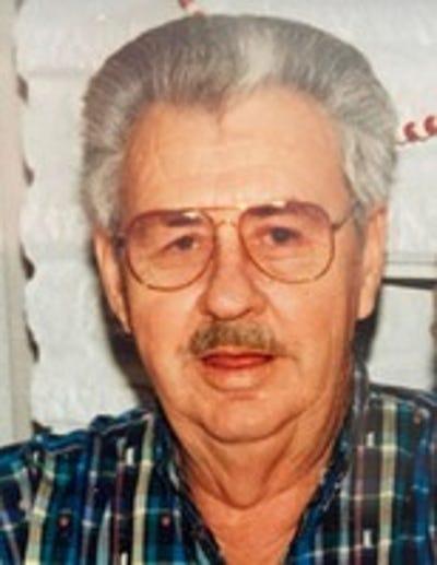 Obituaries in Leesville, LA | Leesville Daily Leader