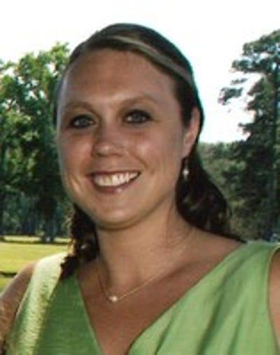 Savannah Morning News Obituaries in Savannah, GA | Savannah Morning News