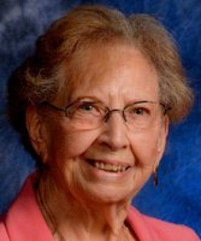 Obituaries in Coldwater, MI   The Daily Reporter