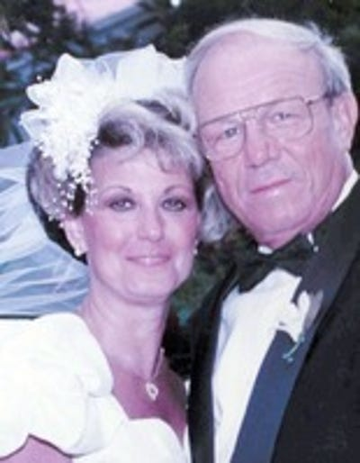 Obituaries in Beaver, PA | The Beaver County Times
