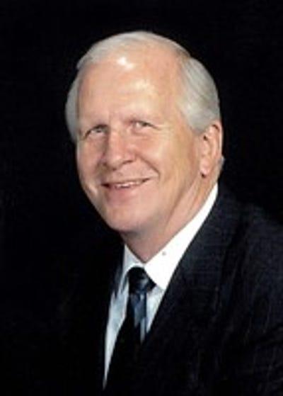 Obituaries in Ames, IA | The Ames Tribune