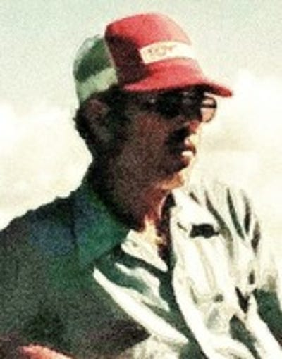 Photo 2 - Obituaries in West Palm Beach, FL   The Palm Beach Post