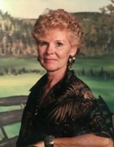 Obituaries in Oklahoma City, OK | Oklahoman