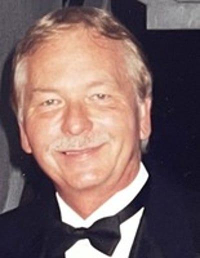 Obituaries in Austin, TX | Austin American-Statesman